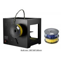 Buy cheap Metal Frame Commercial 3D Printer product