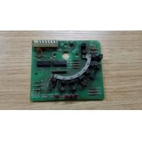Buy cheap Customized Barudan Embroidery Machine Spare Parts 3740a Electronic Board product