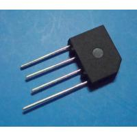 Buy cheap MBR10100 Schottky Diode TO-220 product