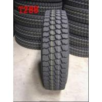 Buy cheap Radial Truck Tire/ Tyre 295/80r22.5 product