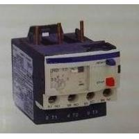 Buy cheap MLR2-D( LR2-D new type) series Thermal Relay product