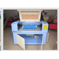 Buy cheap honeycomb table laser machine product