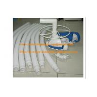 Buy cheap Automatic Swimming Pool Cleaning Equipment With 8 Meter Hose product