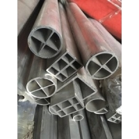 Buy cheap Aluminum profiles for stage conforming to national and international standards product