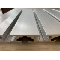 Buy cheap 180*15mm Tooling Plate Work Industry Aluminum Platform Use For Convery and from wholesalers