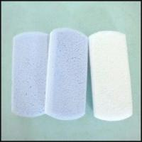 Buy cheap foot pumice stone for hard skin remover product