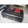 Buy cheap Drug testing Sodium benzoate Double Beam Spectrophotometer UIA product