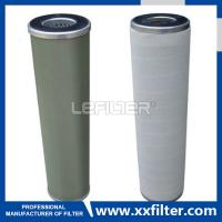 Buy cheap FAUDI coalescer filter element  K.3-559 for fuel oil filtration,hydraulic oil filtration product