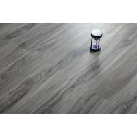 Buy cheap Plastic Self Adhesive Vinyl Flooring 3D Printing Technology Available product