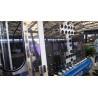 Buy cheap Insulating Glass Process Equipment Labor Saving product