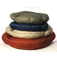 Buy cheap Dog Bed HC-2004 product
