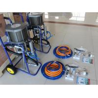 Buy cheap Widely Popular Pneumatic Paint Sprayer For Exterior Of House PT6C/9C/6528K product