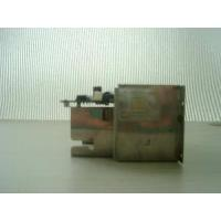 Buy cheap Wh E25 Thermal Mini Printer (WH U01) from wholesalers