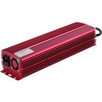 Buy cheap Red Outdoor Lighting Power Supply 1000W MH Ballast With Fan Cooling product