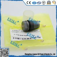 Buy cheap Bosch Injection valve 1110010028 diesel engine parts NEW product
