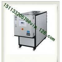 China High temperature high pressure water MTC/ China Water Heating Mold Temperature Controller on sale