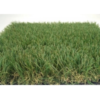 Buy cheap 20mm Decorative Artificial Grass product