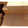 Buy cheap low porosity fire-resistant brick product