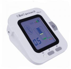 Buy cheap Dental COXO Apex Locator C-ROOT-III Endodontics Equipment product