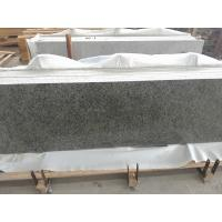 Buy cheap China Green Granite for the  countertop,tiles,wall,floor,windowsill product