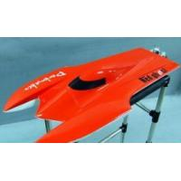 China RC Boat, R/C Boat, Racing Boat, Electric power, E22 on sale