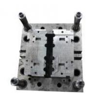 Buy cheap Plastic Mold/Injection Mould product