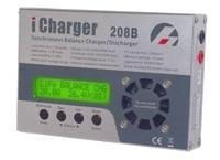 Buy cheap RC Balance Battery Charger (208B) from wholesalers