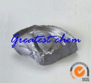 Buy cheap Polycrystalline Solar product