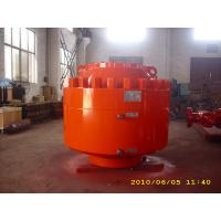 Buy cheap High Pressure 2000psi - 10000psi Forged and Casing Welhead Blowout Preventer Annular BOP product
