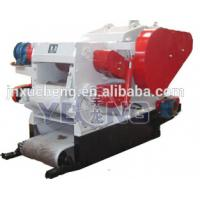 Buy cheap High quality wood crusher machine factory directly supply product