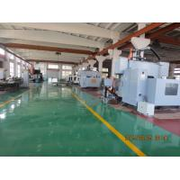 HeBei Xin-Tian Carton Machinery manufacturing co.,ltd