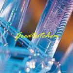 Buy cheap Acrylic Acid product