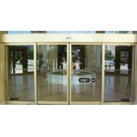 Buy cheap Passed CE Certificate Auto Sliding Door Operators With 36 Month Warranty product