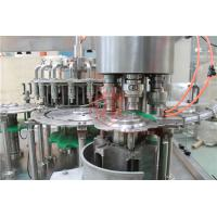 Buy cheap 1 Liter Water Plastic Bottle Filling Machine product