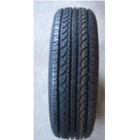 Buy cheap PCR Tyre 165/65r13 175/70r13 product
