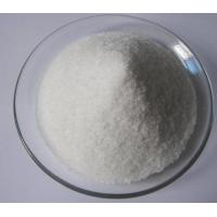 Buy cheap Alkaline Poultry Feed Additives ,  Neutral Animal Probiotics Feed Additives  Ultra Refined product