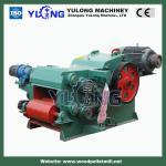 Buy cheap wood sawdust making machine product