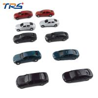 model car resin parts images - model car resin parts