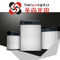 Buy cheap Photovoltaic cells are widely used in large photovoltaic power plants, household distributed generation and other batter product