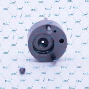 Buy cheap ERIKC Bosch Piezo injector valve FOOGX17005 FOOG X17 005 suction control valve F OOG X17 005 product