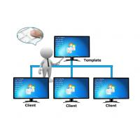 Buy cheap Successful Private Cloud Computing Case used 1295 VDI in 35 schools product