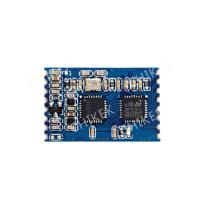 Buy cheap 13.56MHz RFID MIFARE® DES Fire Module UART-TTL Mini RFID Module from wholesalers