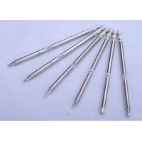 Buy cheap Hakko tips,T13 tips,Hakko T13 Series Soldering tips product