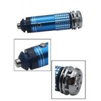 Buy cheap 0.8W stronger smoke dispelling car ionic air purifier for Car office and home product