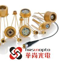 Buy cheap 1310nm, 1550nm, 1625nm and 1650nm 100mW OTDR Instruments Spectroscopy Photon Counting Optical and LOS Sensors product