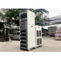 Buy cheap 20 Ton Drez Aircon Packaged Tent Air Conditioner for High End Event Halls product