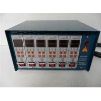 Buy cheap Fast Respond And Accurate Hot Runner Temperature Controller , Steel Product Material product