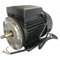 Buy cheap Quite Runing AC Electric Motor Water Pump for Swimming Pool 50HZ / 60HZ product