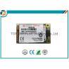 Buy cheap MC8704 MC8705 HSPA+ WCDMA Mini PCIE 3G Modem Module High Speed Sierra AirPrime product