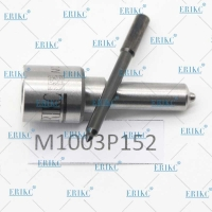 Buy cheap ERIKC Siemens injector nozzle M1003P152 M1003P152 piezo nozzle for 5WS40250 A2C59511611 product